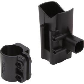ABUS Granit X Plus 540/160HB300 Antivol en U + USH 540, black